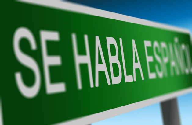Cursuri Gratuite Limba Spaniolă