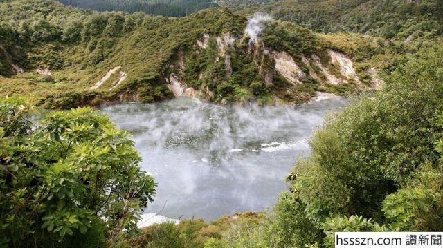 lake-rotomahana-now-2[5]_800_449