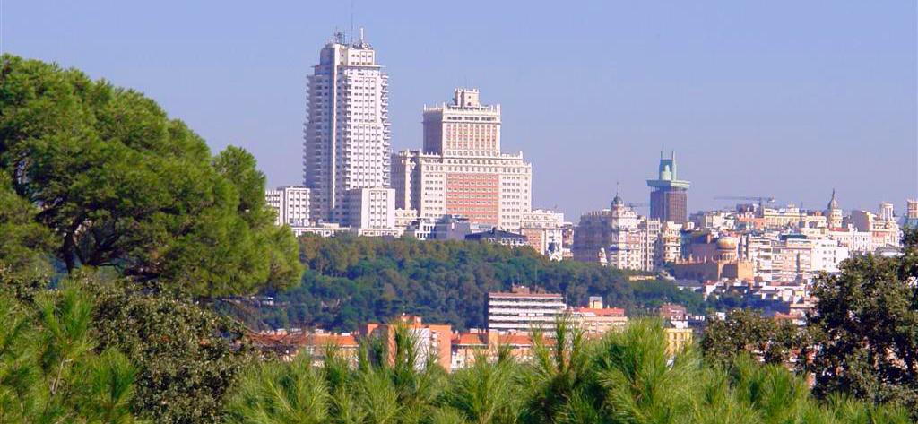 Qué hacer y ver en Madrid en un fin de semana madrid en un fin de semana - 34567306060 4c2832b75d o - Qué hacer y ver en Madrid en un fin de semana
