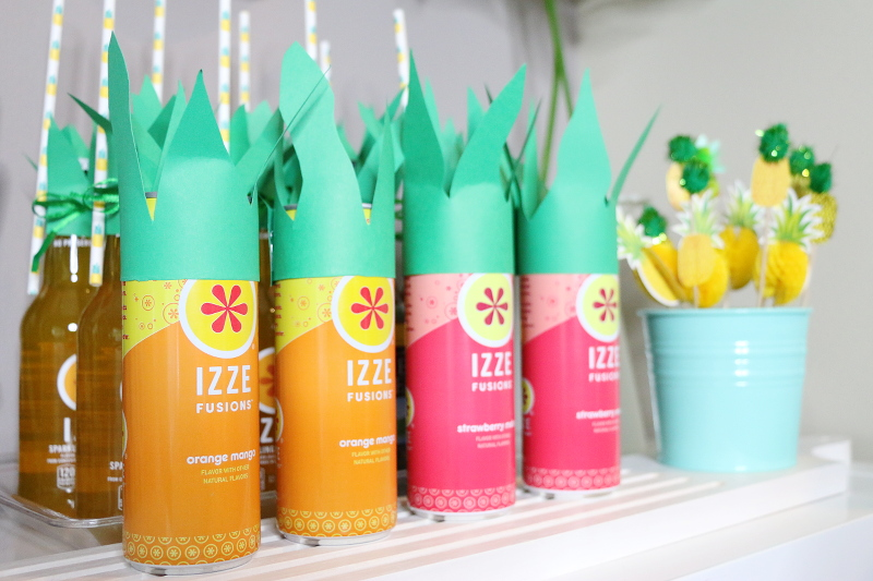 izze-fusions-pineapple-can-look-20