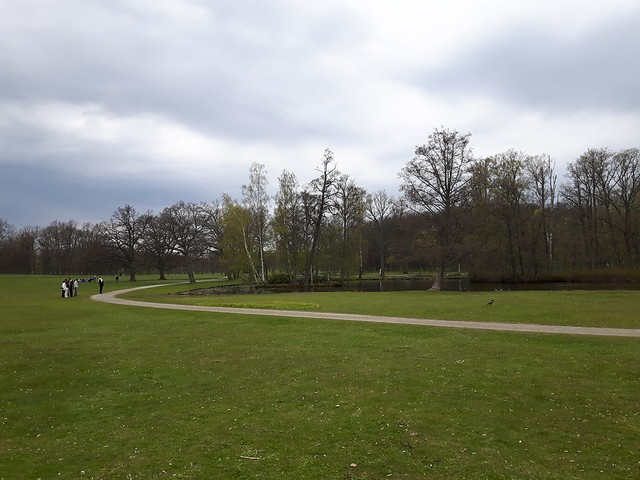 Drottningholm Slott (1)
