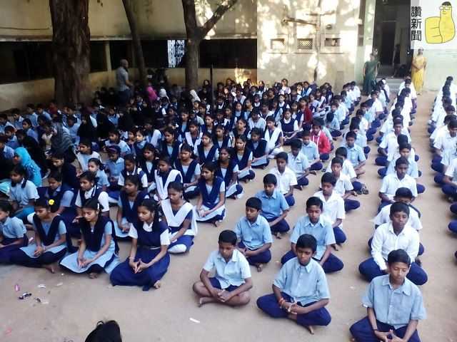 sushumna-kriya-yoga-govt-school-vengalrao-nagar-hyd-2_结果