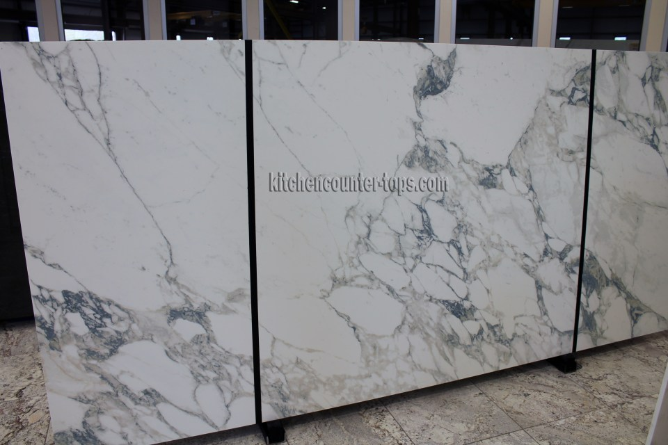 2 Porcelain Slab Countertops