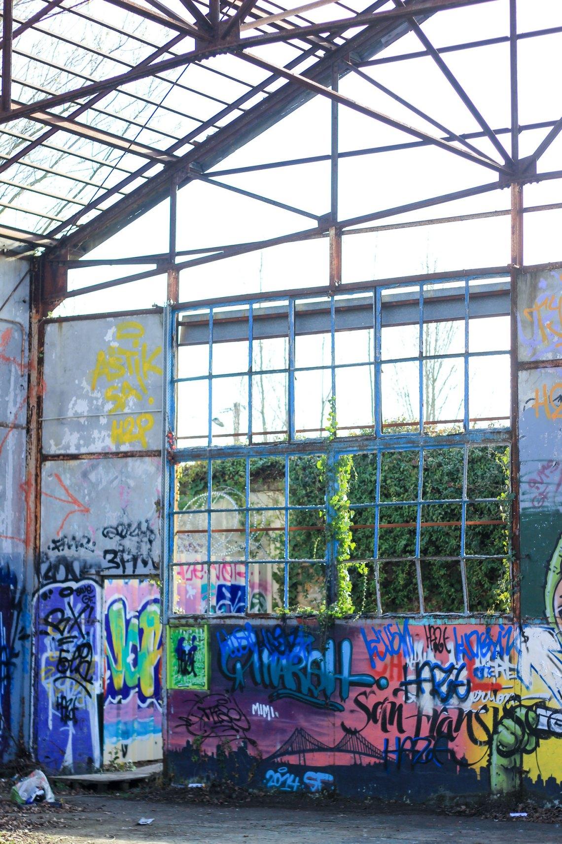 Street-art-bordeaux-darwon-eco-systeme