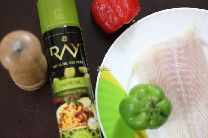 hungrynomads ray cooking spray oil spray cooking oil