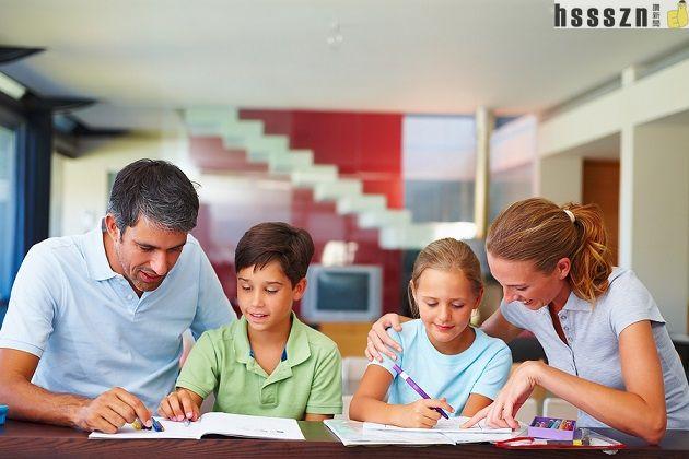 Home-Schooling_630_420