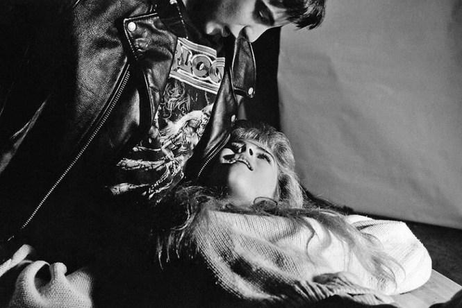 1970s-youth-photography-joseph-szabo-68-591da6ad635e1__880