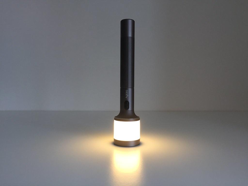 Poche Et2 Et De Veilleuse Rechargeablelt Test Lampe Aglaia La nk0wOP