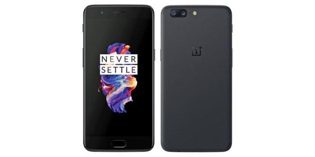 OnePlus-5-6