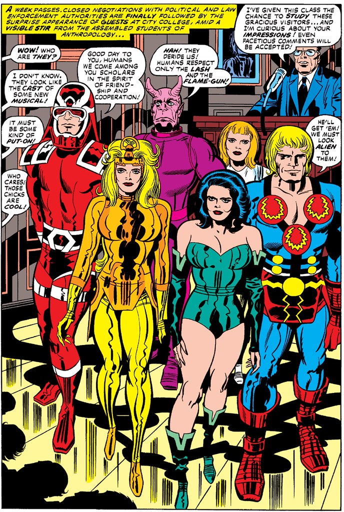 Marvels Eternals Cast