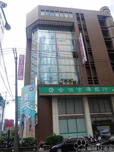 [桃園]e91商務旅店 191 hotel 鄰近桃園火車站 懶喵兒滴窩