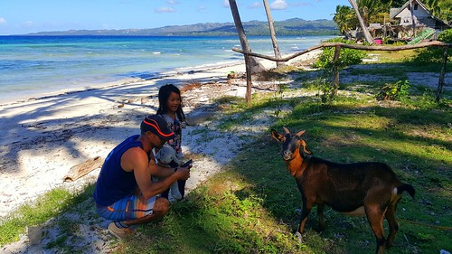 Travel in Siquijor 2016