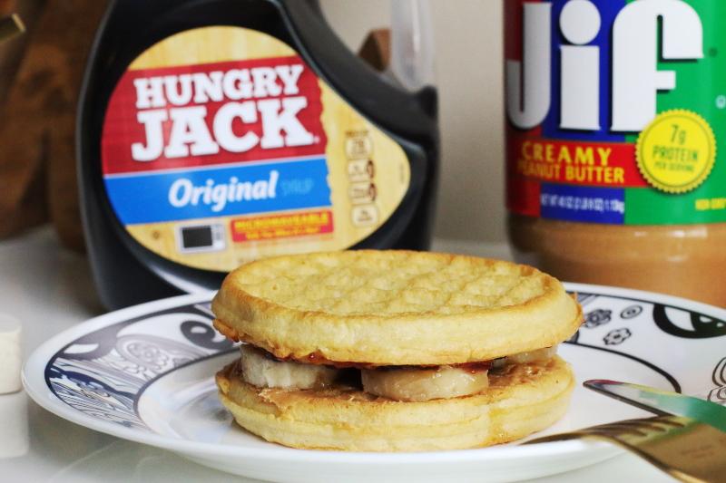 pbj-waffle-recipe-8