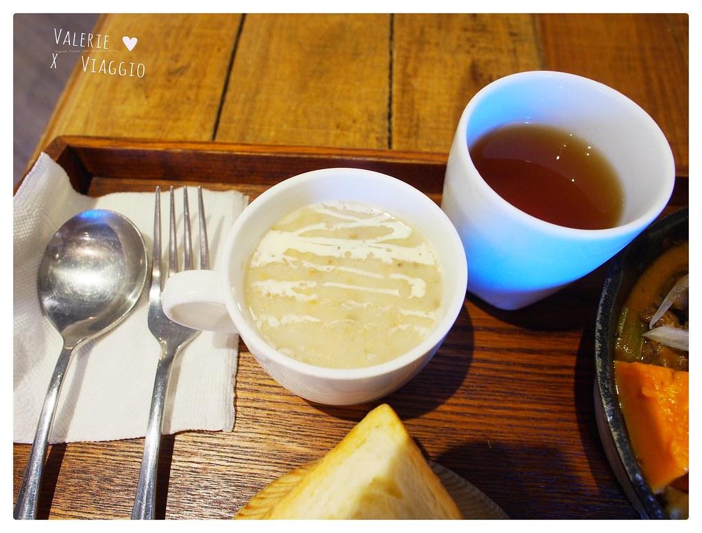 卡菲小食光,高雄早午餐 @薇樂莉 Love Viaggio   旅行.生活.攝影