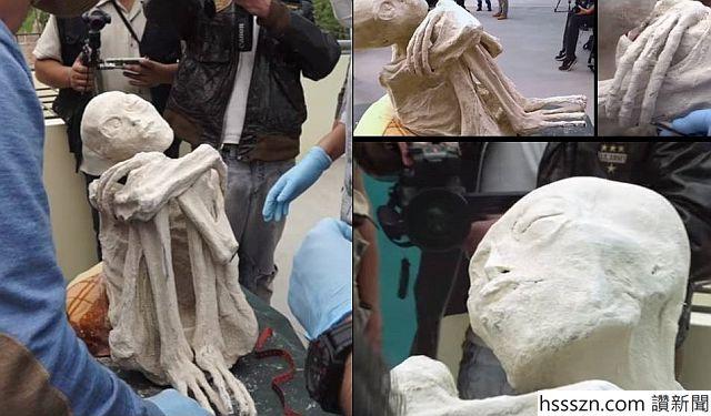 mummy alien nazca peru 2017_640_375