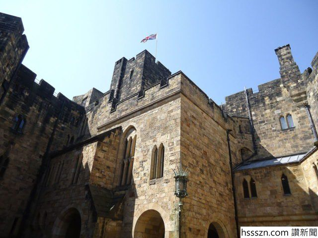 Exterior-of-the-castle.-Photo-Credit-640x480_640_480