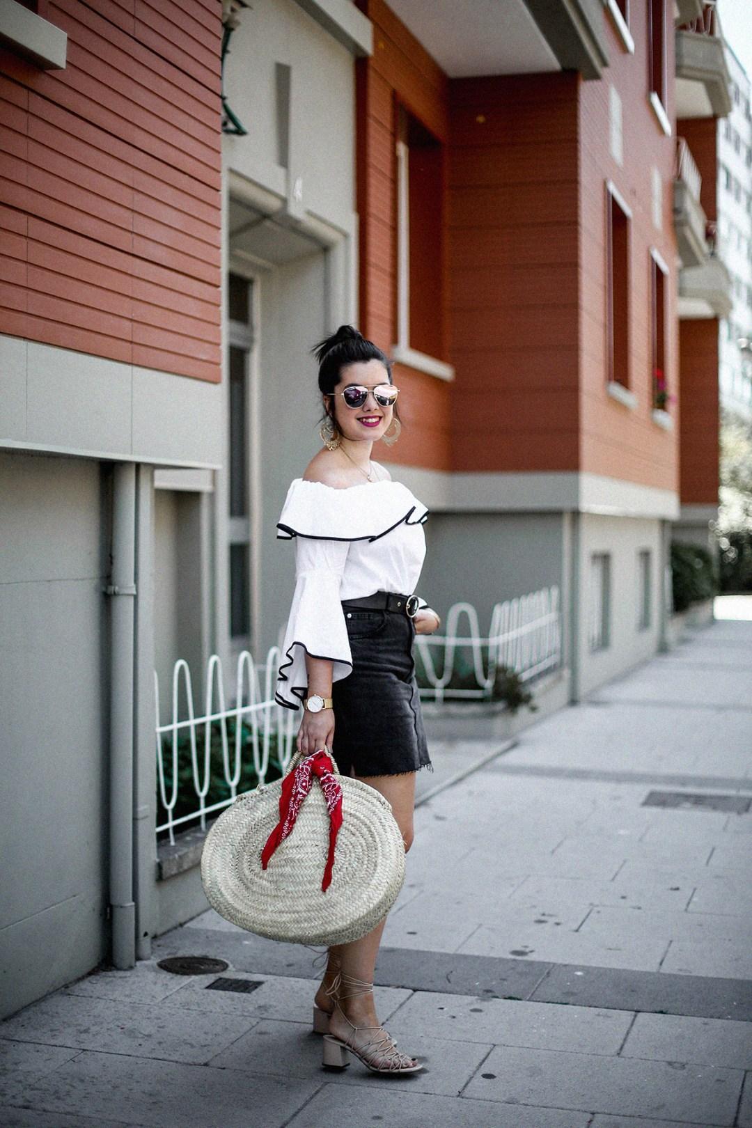ruffle-top-off-shoulder-sunper-sunglasses-basket-bag-look12