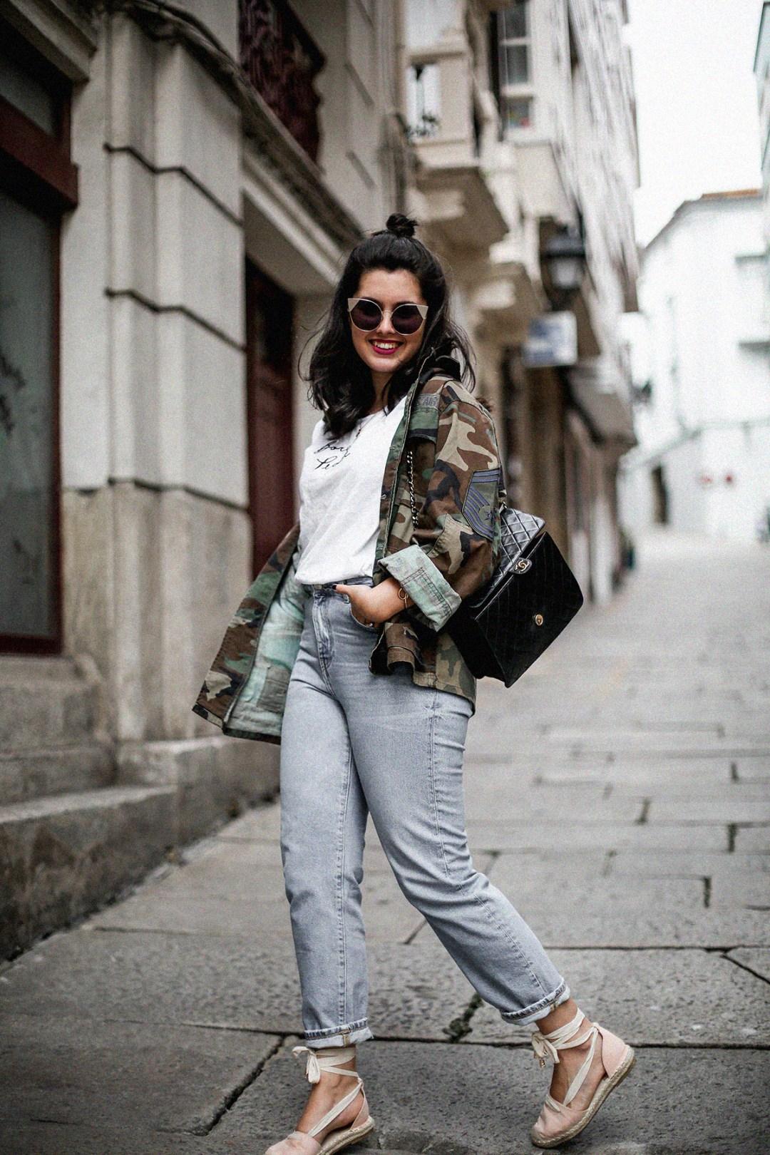 vintage-army-jacket-mom-jeans-espadrilles-myblueberrynightsblog15