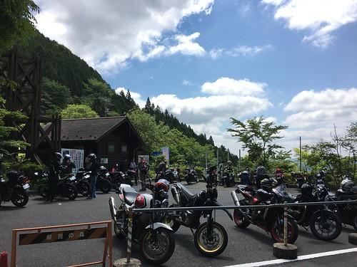 写真 2017-06-17 10 01 06