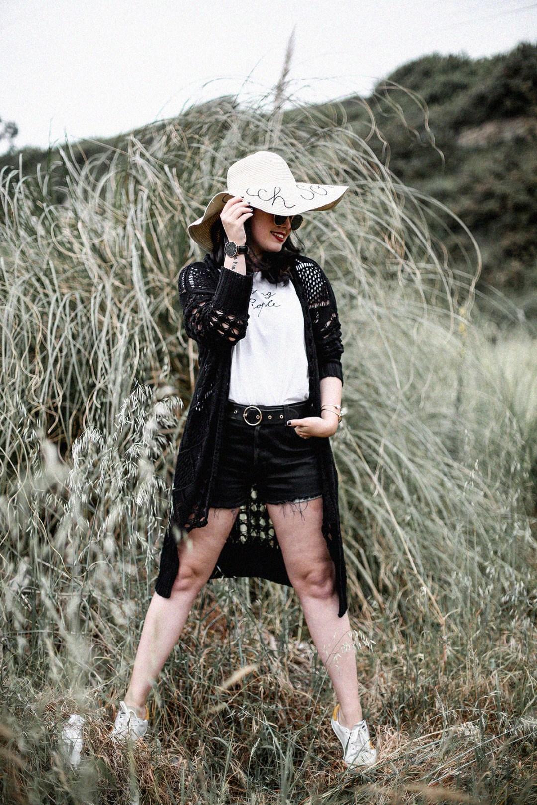 kimono-crochet-negro-levis-shorts-myblueberrynightsblog7