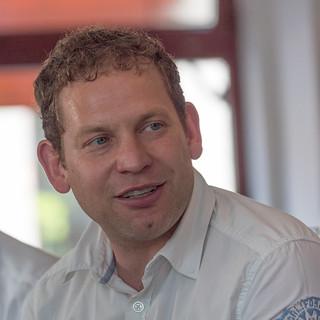Thorsten Langenwalter