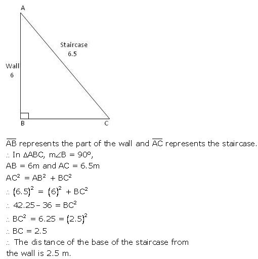 gseb-solutions-for-class-10-mathematics-similarity-and-the-theorem-of-pythagoras-ex(7.2)-3