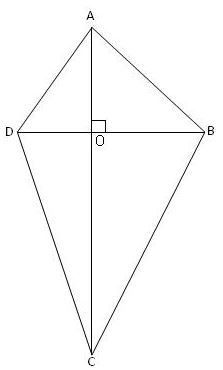 gseb-solutions-for-class-10-mathematics-similarity-and-the-theorem-of-pythagoras-ex(7.1)-10
