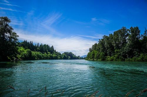 Skagit River-001