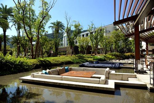 桃園大溪威斯汀度假酒店 | 相關文章 yuann.tw/?p=8751 | Johnson Wang | Flickr