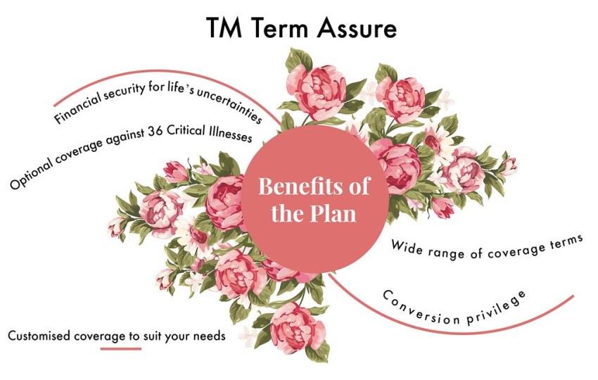 TM Term Assure (edited)
