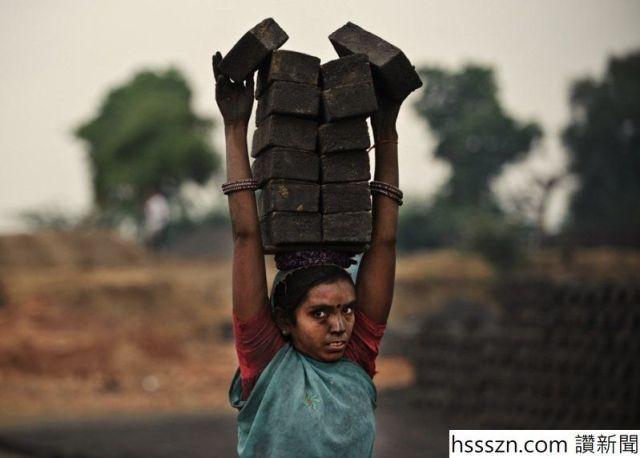 hard-life-of-indian-women_800_572