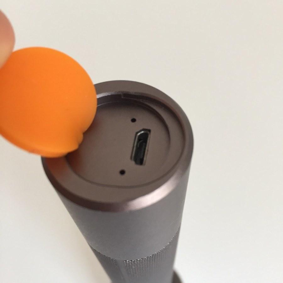 20170628 Test lampe de poche veilleuse Aglaia 7