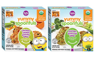 recalled-organic-Yummy-Spoonfuls-chicken-bites