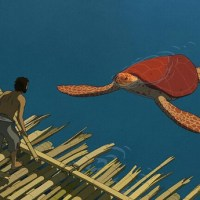 Movie Review: The Red Turtle