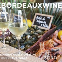 Summer Food and Wine Q&A | #AskBordeauxWines