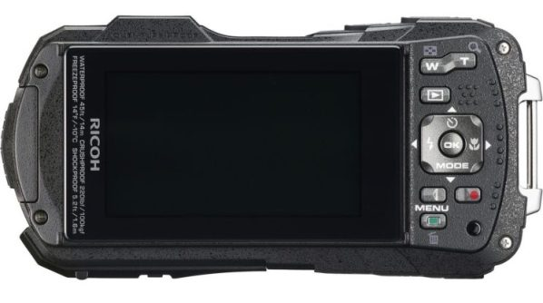 Ricoh-WG-50-3-745x416