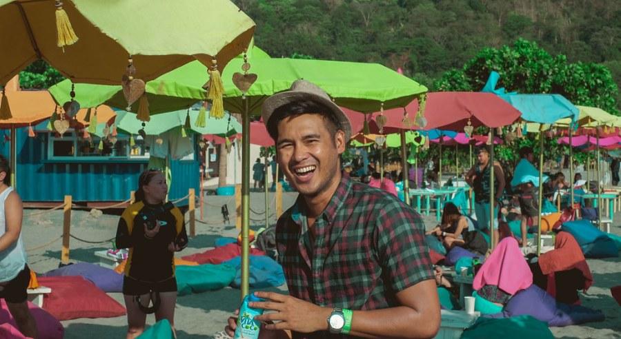inflatable island vita coco (8 of 21)