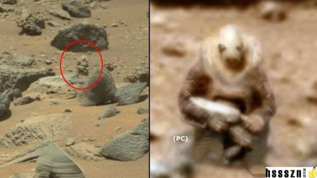 alien_soldier_spotted_stalking_curiosity_rover_on_mars__231587_660_371