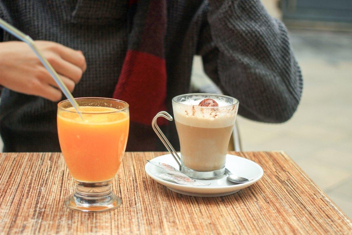 brunch-a-bordeaux-cafe-bonne-adresse