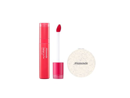 SPECIAL DEALS - Highlight Lip Tint Set RM50