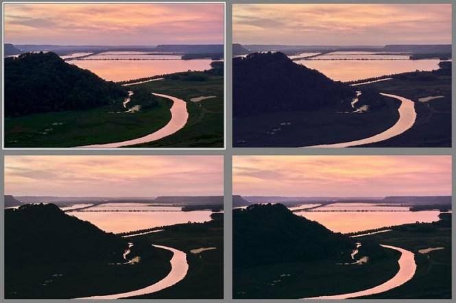capture-one-styles-matte-landscape