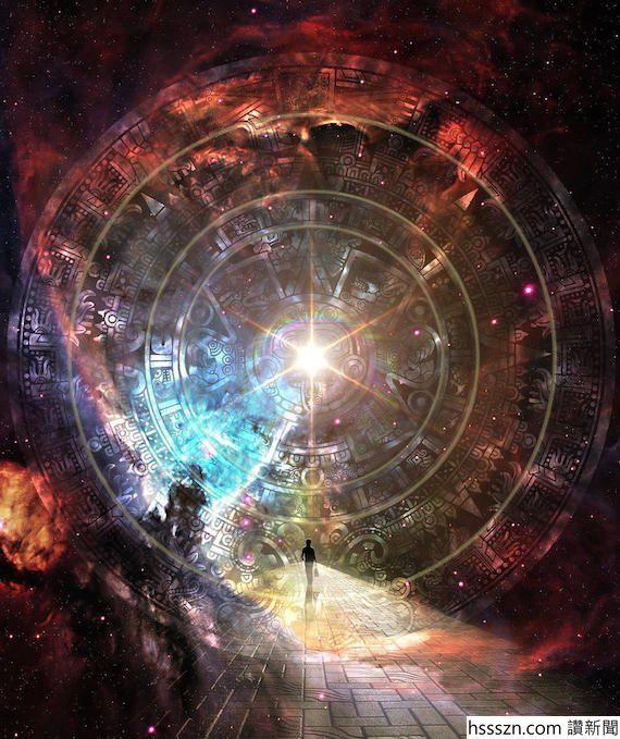 interdimensional-path_570_679