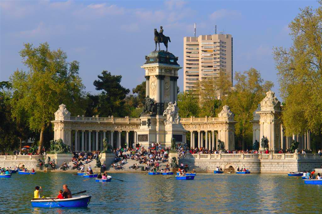 Qué hacer y ver en Madrid en un fin de semana madrid en un fin de semana - 34567299140 9d6fcc0313 o - Qué hacer y ver en Madrid en un fin de semana