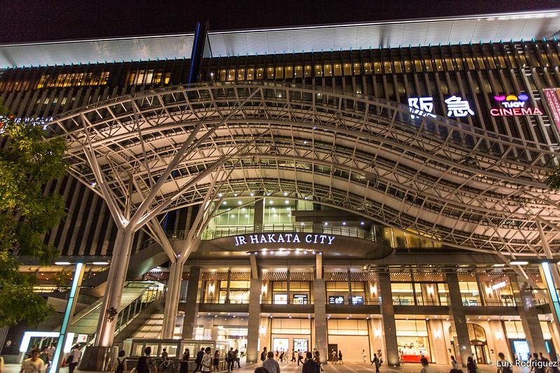 Linea-Kyushu-Shinkansen-36
