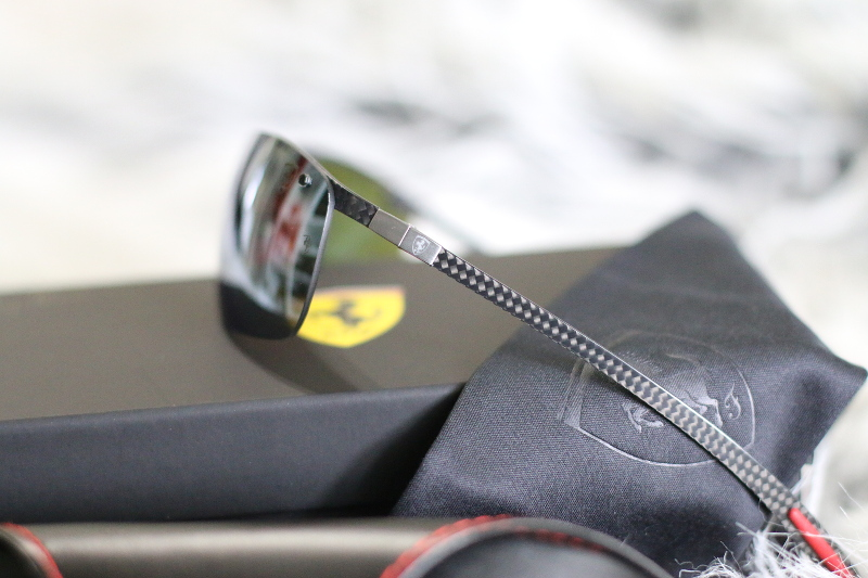 ray-ban-ferrari-sunglasses-carbon-fiber-5