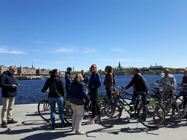 Baja Bikes (1)