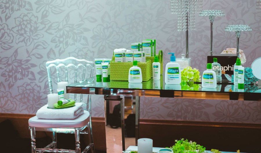 Cetaphil by galderma 70th anniversary (12 of 22)