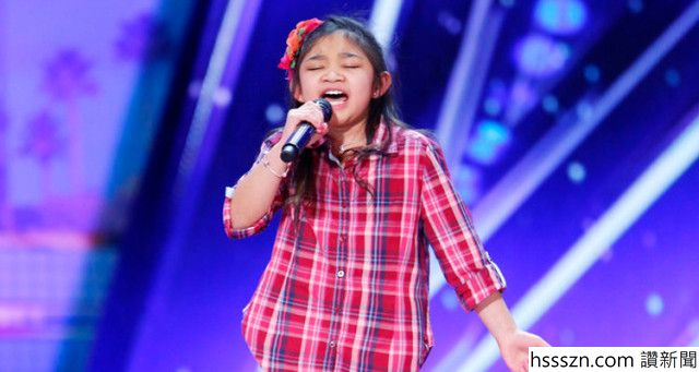 angelica-hale-2_640_341