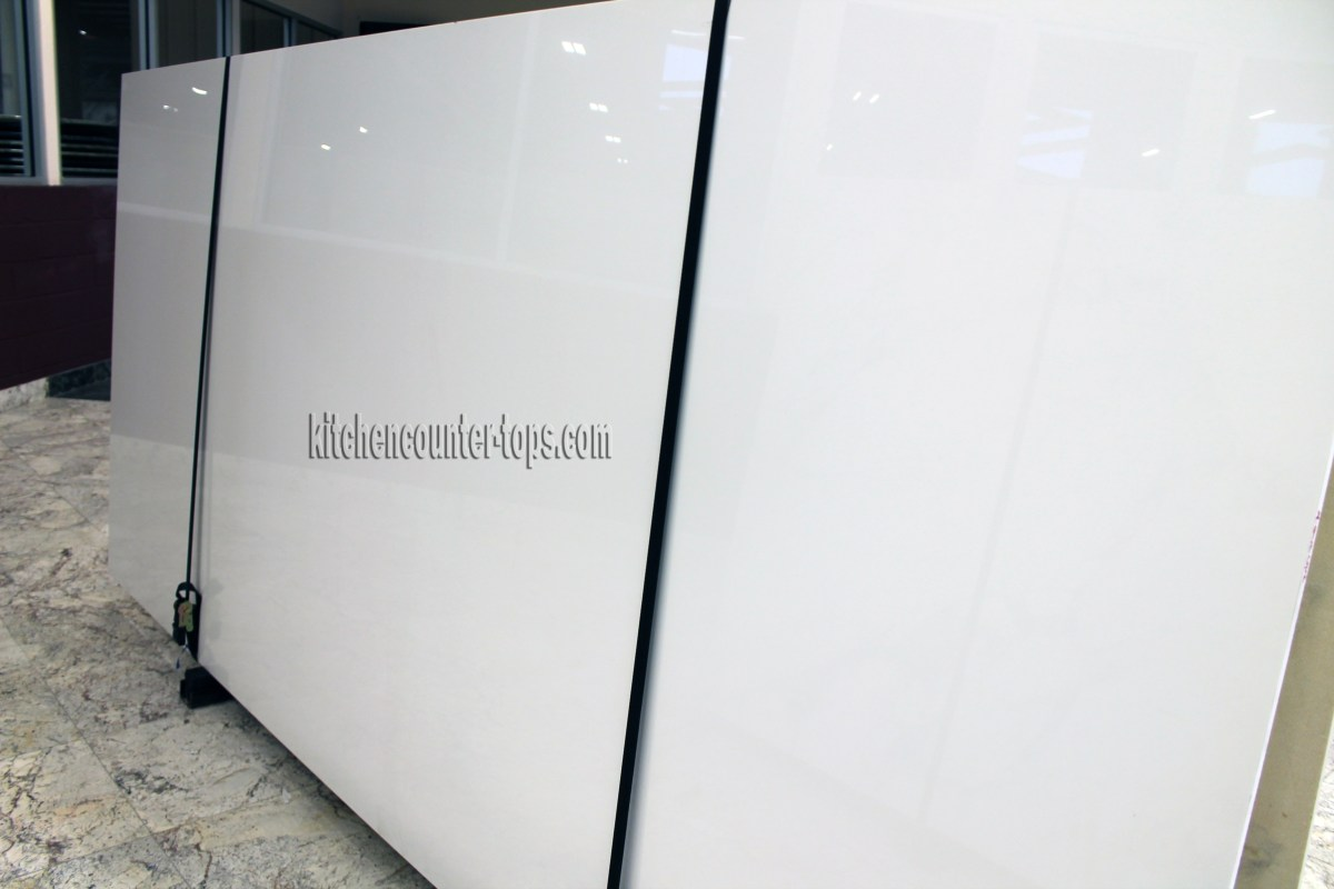 5 Porcelain Slab Countertops