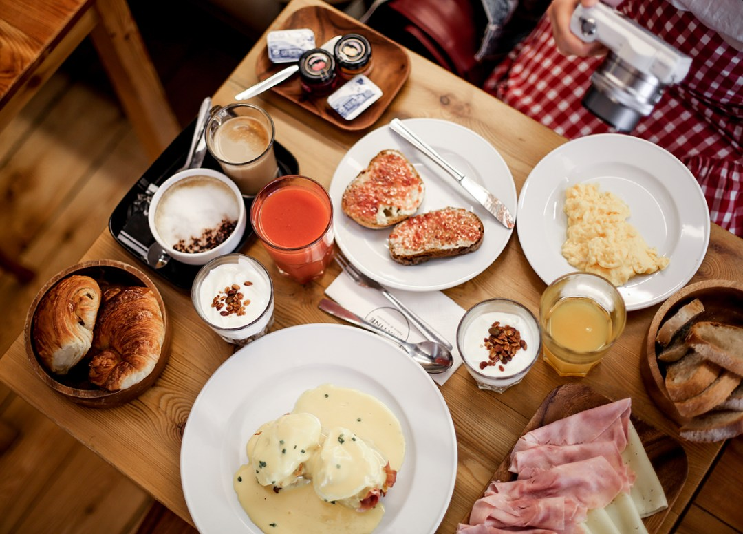 donde-tomar-brunch-lisboa-tartine-huevos-benedictine